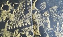 Жената на багериста, открил Варненското съкровище, го хвърлила пред вратата