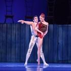 """На 28 май два балета: """"Кармен-Сюита"""" и """"Болеро"""""""