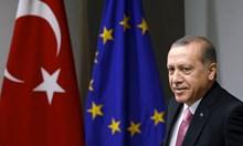 Кой всъщност написа Истанбулската конвенция?