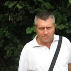 Николай Стоименов