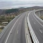 """Започва ремонт на 19-тия километър на магистрала """"Хемус"""""""