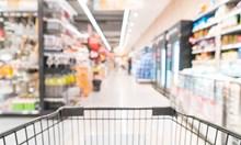 Граждани алармират за липса на дезинфектант в търговските обекти