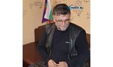 Българинът най-обича мъртвите си поети! Той дори не чете Ботев, Яворов, Дебелянов, защото вече ги е убил