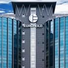 """""""Еврохолд"""" е е готов да финализира сделката за бизнеса на ЧЕЗ в България."""