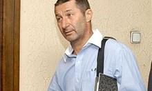 """Екип от """"Пирогов"""" и здравният министър Ангелов пътуват към Разлог заради Каролев"""