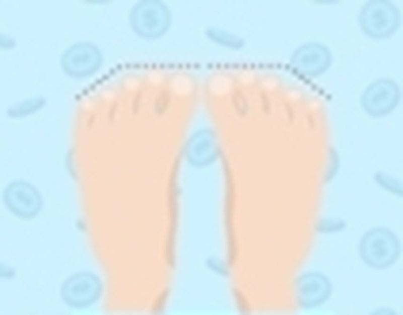 Римски крак