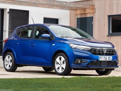 Цените на употребяваните коли скачат още, всеки трети европеец отлага покупката на нов автомобил