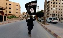 Кръвожадни терористи и ислямисти гонят африканците към Европа