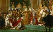 Невярната Жозефин, която обсеби Наполеон Бонапарт