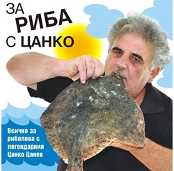 За риба с Цанко: Последните заргани изскочиха край Ахтопол