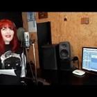 Български звезди записаха песен за коронавируса (Видео)