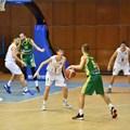 Снимка: Национална баскетболна лига
