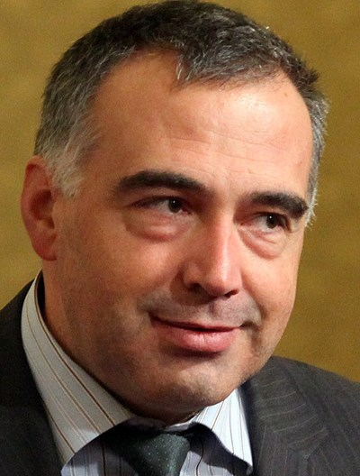 БСП не вкарва депутат от Силистра, така че водачът на листаота Антон Кутев няма да е народен представител