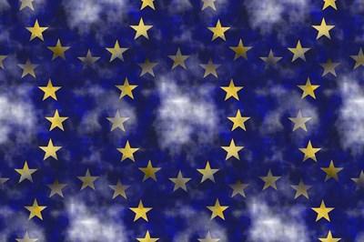 Евронаблюдението над борбата с организираната престъпност и съдебната реформа у нас ще продължи и през следващата година. СНИМКА: Pixabay