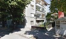 Убитият в Пловдив бил намушкан с нож в корема