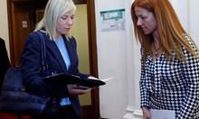 """Вижда се краят на лицемерната забрана за огласяване на екзитпол в изборния ден - ГЕРБ подкрепя """"24 часа"""""""
