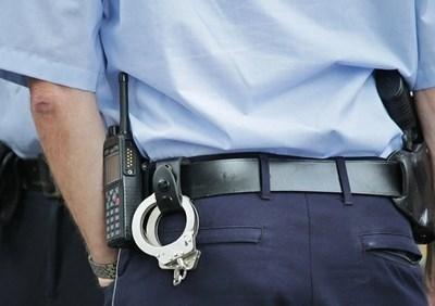 Задържан е мъж от Омуртаг, опитал да подкупи пътни полицаи в Търговище СНИМКА: Pixabay