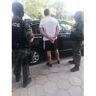 Прокуратурата ще иска постоянен арест на Славчо Марков и Веселин Балтов