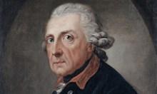 Кой всъщност е мистериозният граф Сен Жермен?