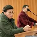 Иванка Ройдова поиска разпит на наследницата-болногледачка.