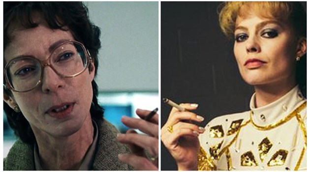 """Марго Роби и Алисън Джени - лошите дами за """"Оскар"""" с """"Аз, Тоня"""""""