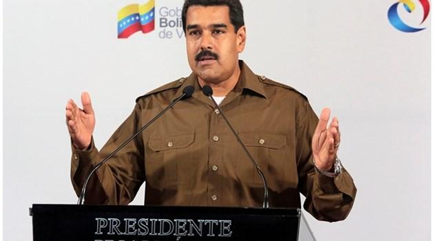 Пет нули по-малко: Венецуела в хаос
