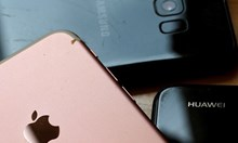 Главният дизайнер на Епъл напуска компанията