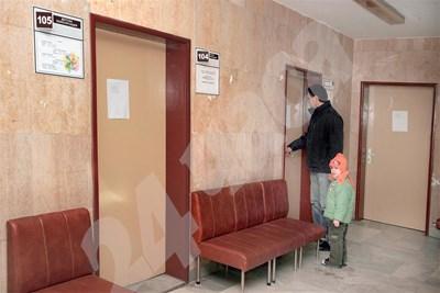 Джипатата вече ще трябва да питат първо в касата дали могат да дават на пациентите си талони над лимита.
