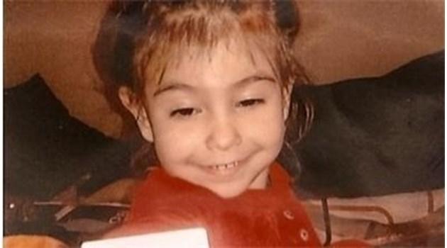 Бащата на убитата в Гърция Ани: Телцето й бе камък и се счупи, отрязах парчета и - на боклука