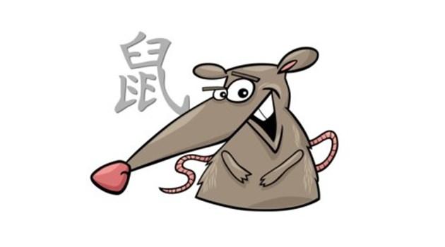 Китайски хороскоп - какво ви чака в Годината на Плъха