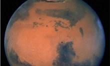 Ще строим оранжерия на Марс