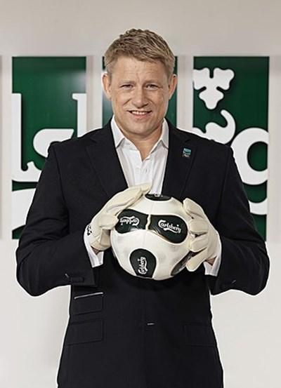 Скандал! УЕФА заплашила Дания със служебна загуба, ако не доиграе