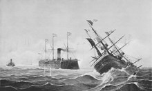 Злато за милиони евро намериха в потънал италиански кораб през ХІХ в. край Сплит