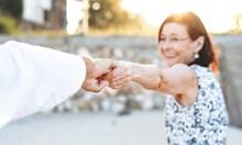 ProstEro – как повлиява на простата и либидото?