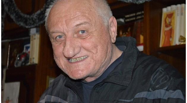 Тези, които счупиха дръвчетата на Раковска, трябва да ги съдят за вандализъм. Репресия без милост
