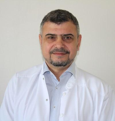 Доц. д-р Лъчезар Лозанов: Бариатричната хирургия може да излекува 78% от хората с диабет тип 2