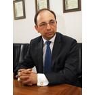 """Николай Василев е бивш икономически министър и управляващ партньор в компанията за управление на активи """"Експат капитал"""""""