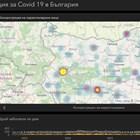 77 са новите случаи на COVID-19 у нас за 24 часа
