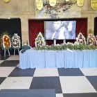 Аплодисменти за сбогом с Налбантов (Снимки и видео)