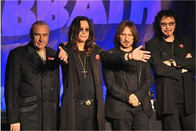 Снимка: NME.com