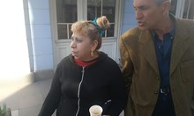 Майката на Жоро Плъха: Искам най-голямата присъда за доктора