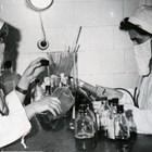 """""""168 часа"""": НТР се бореше с всички, които разработваха вируси като оръжие"""