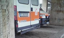 Черна серия: И млада жена скочи от балкон в Бургас, уби се на място