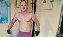 Арестуваният за убийството в Кюстендил Алекс с шокиращ пост: По-добре 12 да те съдят. Отколкуто 6-ма да те носят*