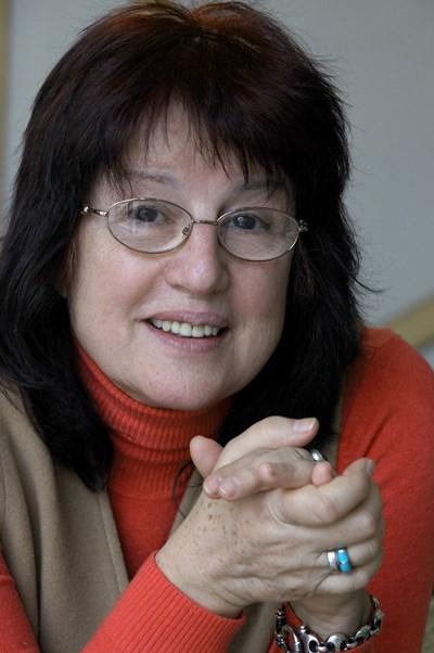 Адв. Надежда Ковачева: Как да защитим децата си от сексуална експлоатация?