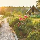 2 предложения за настилка на градински пътеки