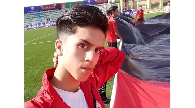 Талибаните позволиха спорта, но местните звезди продължават да загиват