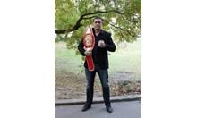 Кубрат Пулев: Близо съм до първия спечелен милион от бокса