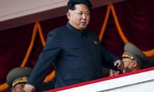 """Северна Корея разгроми с гръм и трясък американския """"кибер Пърл Харбър"""""""
