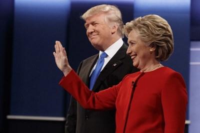 На 8 ноември американците ще гласуват за нов президент и вицепрезидент, които ще бъдат избрани от 538 електори. От тях зависи кой ще влезе в Белия дом - Хилари Клинтън или Доналд Тръмп.